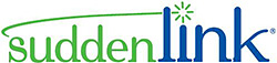 Suddenlink Boosts Sales Rates with Open Door – The Door to Door Sales Solution from Realtime Results